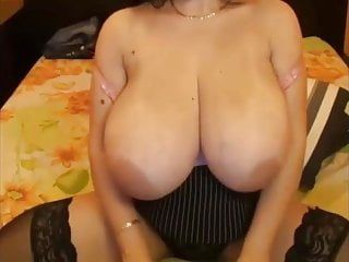 A primer - biggest large natural breasts saggy large nipps caress
