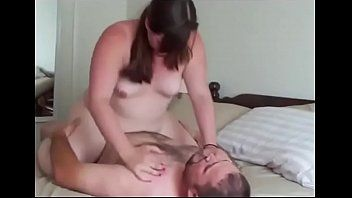 Miniature titties bbw with large wazoo who cant live without getting screwed